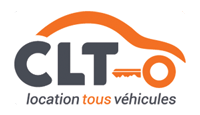 CLT-Location